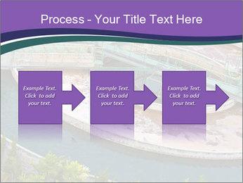 0000096686 PowerPoint Template - Slide 88