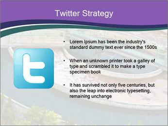 0000096686 PowerPoint Template - Slide 9