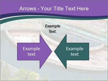0000096686 PowerPoint Template - Slide 90