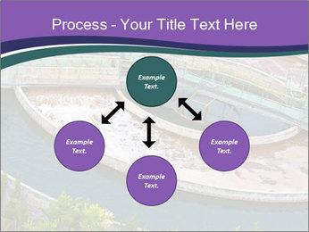 0000096686 PowerPoint Template - Slide 91