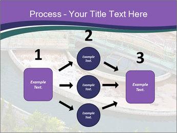 0000096686 PowerPoint Template - Slide 92