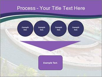 0000096686 PowerPoint Template - Slide 93