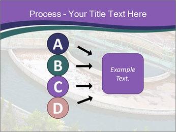 0000096686 PowerPoint Template - Slide 94
