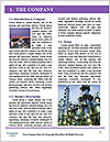0000096686 Word Template - Page 3