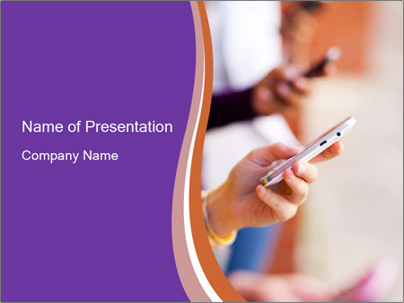 0000096687 PowerPoint Template