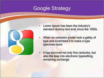 0000096687 PowerPoint Template - Slide 10
