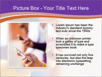 0000096687 PowerPoint Template - Slide 13