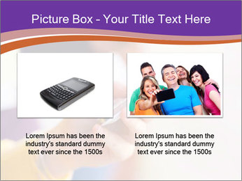 0000096687 PowerPoint Template - Slide 18