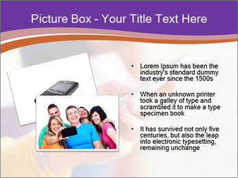 0000096687 PowerPoint Template - Slide 20
