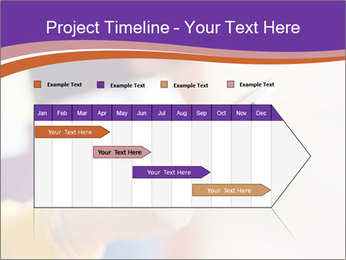 0000096687 PowerPoint Template - Slide 25