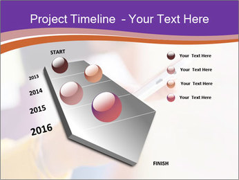 0000096687 PowerPoint Template - Slide 26