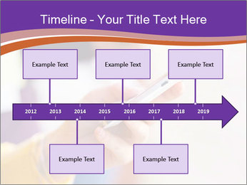 0000096687 PowerPoint Template - Slide 28