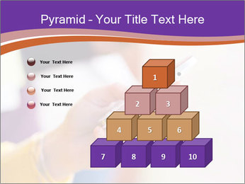 0000096687 PowerPoint Template - Slide 31