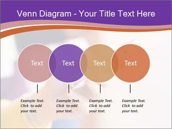 0000096687 PowerPoint Template - Slide 32