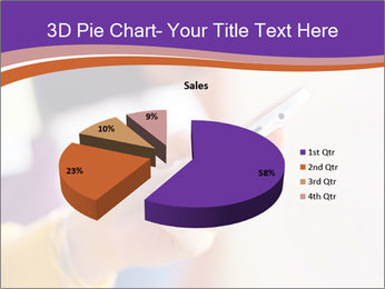 0000096687 PowerPoint Template - Slide 35