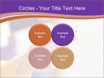 0000096687 PowerPoint Template - Slide 38