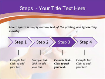 0000096687 PowerPoint Template - Slide 4