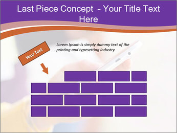 0000096687 PowerPoint Template - Slide 46