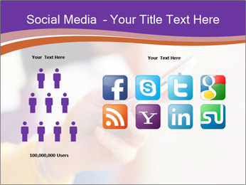 0000096687 PowerPoint Template - Slide 5