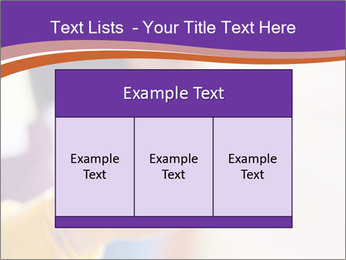 0000096687 PowerPoint Template - Slide 59