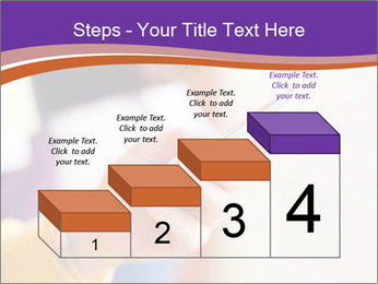 0000096687 PowerPoint Template - Slide 64
