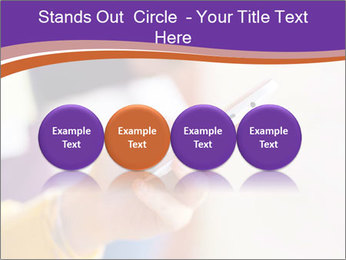 0000096687 PowerPoint Template - Slide 76