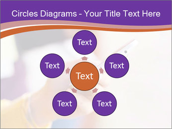 0000096687 PowerPoint Template - Slide 78