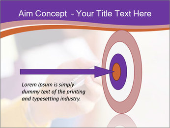 0000096687 PowerPoint Template - Slide 83