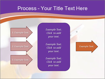 0000096687 PowerPoint Template - Slide 85