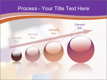 0000096687 PowerPoint Template - Slide 87