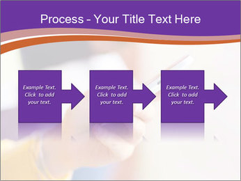 0000096687 PowerPoint Template - Slide 88