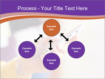 0000096687 PowerPoint Template - Slide 91