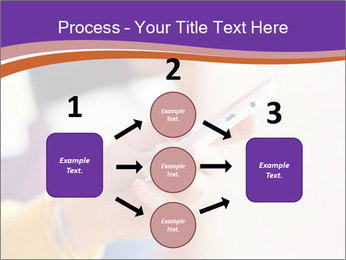 0000096687 PowerPoint Template - Slide 92