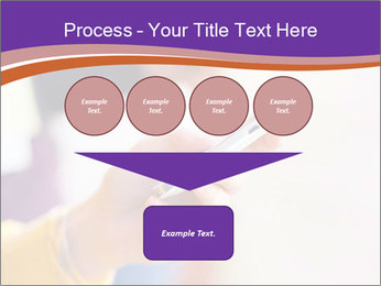 0000096687 PowerPoint Template - Slide 93