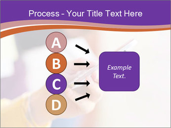 0000096687 PowerPoint Template - Slide 94