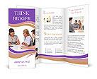 0000096688 Brochure Template