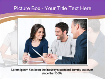 0000096688 PowerPoint Template - Slide 16