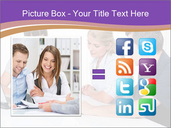 0000096688 PowerPoint Template - Slide 21