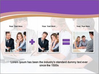 0000096688 PowerPoint Template - Slide 22