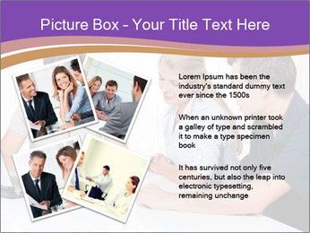 0000096688 PowerPoint Template - Slide 23