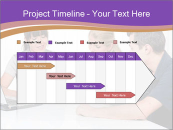 0000096688 PowerPoint Template - Slide 25