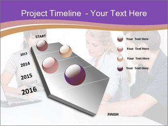 0000096688 PowerPoint Template - Slide 26