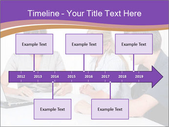 0000096688 PowerPoint Template - Slide 28