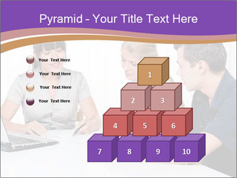 0000096688 PowerPoint Template - Slide 31