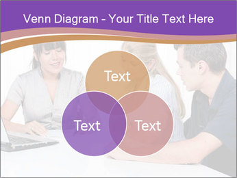 0000096688 PowerPoint Template - Slide 33