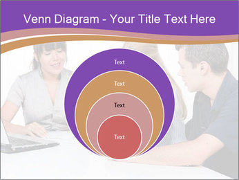0000096688 PowerPoint Template - Slide 34