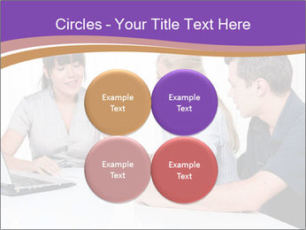 0000096688 PowerPoint Template - Slide 38