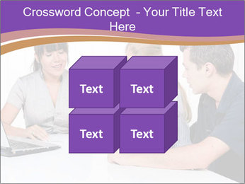 0000096688 PowerPoint Template - Slide 39