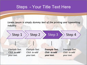 0000096688 PowerPoint Template - Slide 4