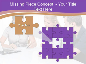 0000096688 PowerPoint Template - Slide 45